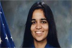 kalpana chawla birthday