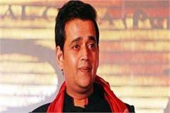 up film will be made in unnao now ravi kishan