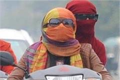 hc rebuke on women not wearing helmet