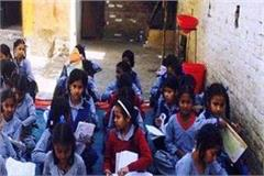 nri brothers come to aid of govt girl s school in village