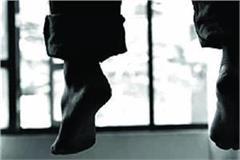 2 youths suicidal in bathinda