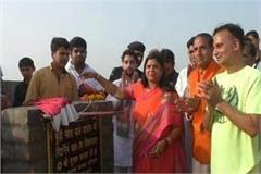 this time budget will prove to be historic for women kavita jain