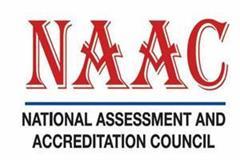 information  quality evaluation educational institutions  mandatory