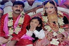 bhojpuri superstar pawan singh third marriage