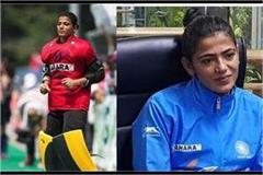 yograj sharma says dsp job and 10 million given to goalkeeper savita poonia