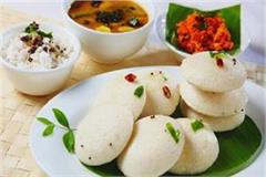 make 5 idle specials on the occasion of world idli day