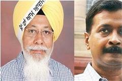 kejriwal foresees the expectations of youngsters