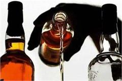 tomorrow new excise policy will be implemented in himachal