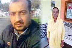 now kangra s young man trapped in saudi arabia no clue from 7 months