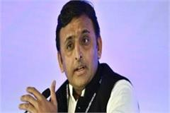 gst ends on distribution of anchors and offerings in gurdwaras  akhilesh