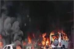 up police claim non dalits incited violence in muzaffarnagar