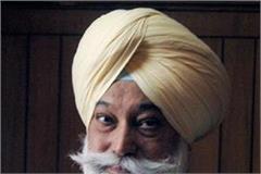 bir devinder demands immediate removal of director sgpc