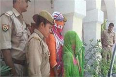 unnao gang rape cbi filed fir against bjp mla sandhar