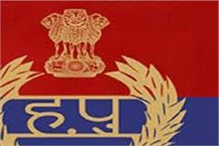 7 thousand constable and 473 sub inspectors will be recruited d g p