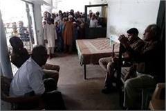 nia sent summons to seven kashmiri students of jamia madrasa