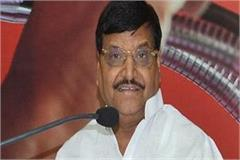 difficult to win election of 2019 for bjp shivpal