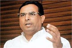 abhimanyu said list of candidates will be decided in meeting of committee