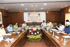 for the preparation of prevention of dengue stf special meeting
