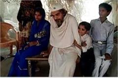 brahmin family confesses islam