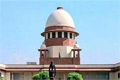 hpca case virbhadra anurag advocate against sc