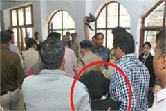 gudiya gangrape massacre