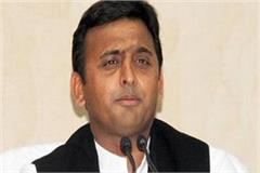yogiraj keeps jangrajraj in state governor intervenes akhilesh