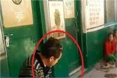 drunken headcase the adventure of shimla sent report
