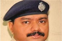 case against suspended ips officer s father in law