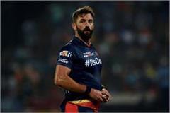 delhi daredevils needed a good win plunkett