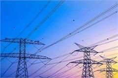 power cut in summer