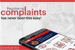 download punjab police saanjh app