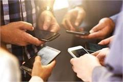 indians spend 90 of their time on mobile phones report