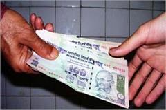 madhya pradesh bhind rto bribe police