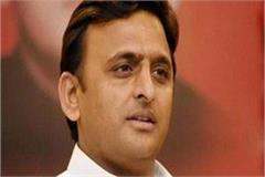 baba saheb s contribution to the constitution is unforgettable akhilesh