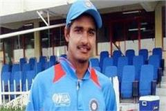 deepak hooda ipl national team