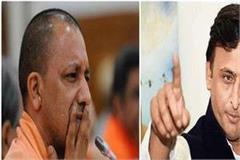 akhilesh resigns from yogi sarkar on death of gangrape victim