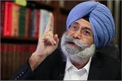 in the case of sikh massacre phoolka against kejriwal