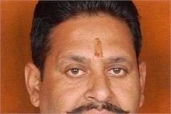 phagwara violence hindu leader in judicial custody for 14 days