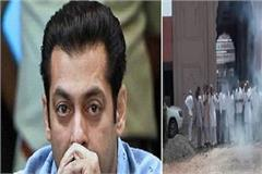 bishnoi society welcome court decision on salman khan