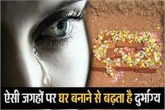 chanakya neeti in hindi about home
