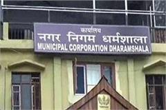 crores of taxation corporation prepares tax