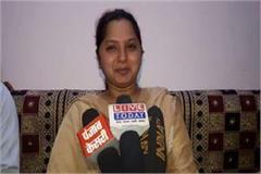 shearat fatima a example for muslim women
