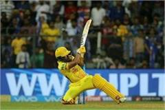 this csk player ruled out of entire tournament