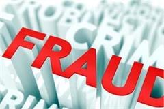 2 lakh cheating by scuffle for sending husband and wife abroad