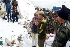 tunnel will be built at shinkula pass distance of kargil will be less