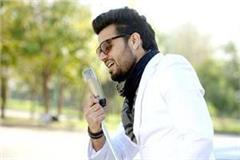 diljaan will sing in the direction of the famous musician of bollywood