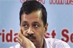 sc blames delhi government over sealing issue