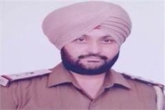 paravaanu police sho hero