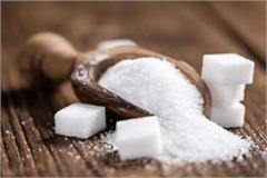 no immediate plan to give production linked subsidy to sugar sector govt