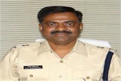 madhya pradesh police bjp sand mafia illegal mining shidhi police